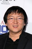 Masi Oka at the 2013 Maxim Hot 100 Party, Vanguard, Hollywood, CA 05-15-13