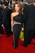 HOLLYWOOD - APRIL 28: Susan Lucci at The 33rd Annual Daytime Emmy Awards at Kodak Theatre on April 2