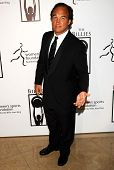 BEVERLY HILLS - APRIL 20: Jim Belushi at the inaugural The Billies presented by The Women's Sports F