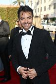 Eugenio Derbez at the AFI Life Achievement Award