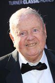 Dick Van Patten at the AFI Life Achievement Award