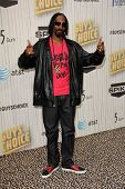 Snoop Dogg at the 2013 Spike TV Guys Choice Awards, Sony Studios, Culver City, CA 06-08-13