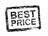 Price Stamp