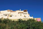 Apartments for sale, Andalusia.
