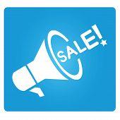 sale, marketing promotion