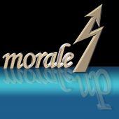 improved morale
