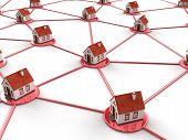House Network