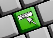 Computer Keyboard: Consumer Benefit