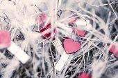 Love strap