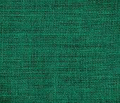image of bangladesh  - Bangladesh green color burlap texture background for design - JPG