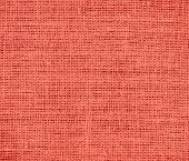 pic of bittersweet  - A background texture of burlap fabric cloth - JPG