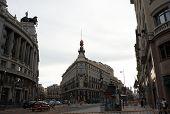 Banco de Espanha