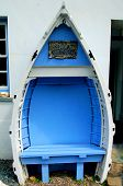 Boatchair