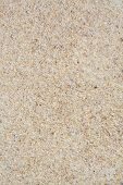 one whery beautiful sand background