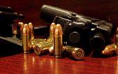 Gun n Ammo