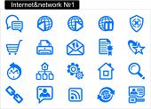 internet icons (1)
