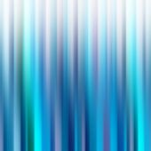 abstrakt colorful Background blaue Streifen