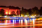 Palace Of Koblenz