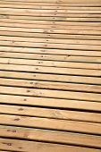 Natural Wood Boards
