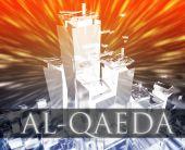 Terrorismo da Al Qaeda