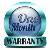 1 month warranty top quality product one month assurance and replacement best top quality guarantee