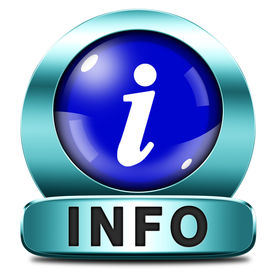 image of more info  - info icon more information sign additional info blue metal icon read more button - JPG