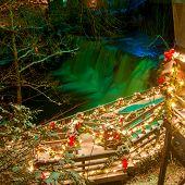 Chagrin Falls Christmas