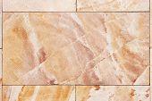 Granite With Natural Pattern.