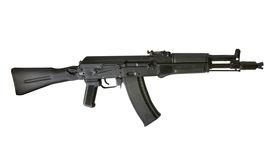 pic of tommy-gun  - Kalashnikov AK - JPG