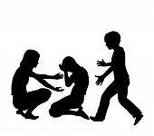 Kids And Social Skills