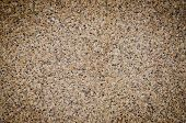 Background Image Of Terrazzo Floor
