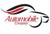 Automobile Company.