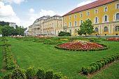 Grand hotel Rogaska Slatina