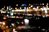 foto of electricity  - holidays - JPG