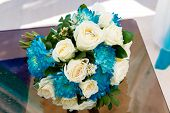 picture of dowry  - Wedding accessories - JPG