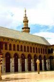 Damascus Syria 6
