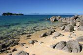 Rocky_beach