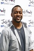 LOS ANGELES - JUN 4: Jaleel White at the premiere of Relativity Media's 'Judy Moody And The NOT Bumm