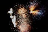 6495 Fireworks