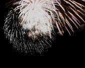6534 Fireworks