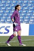 Algarve Women´s  Football Cup 2012
