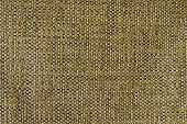 Upholstery Fabric Texture