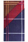 Three Classic Men's Handkerchiefs