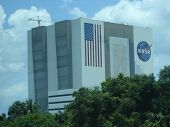 Kennedy Space Center (nasa)