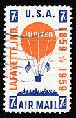 Airmail7 1959