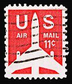Airmail11 1971
