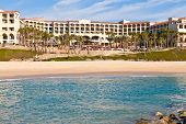 Los Cabos Resort