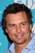 LOS ANGELES - SEP 9:  Len Wiseman at the FOX Fall Eco-Casino Party at The Bungalow on September 9, 2