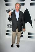 LOS ANGELES - SEP 10:  Ed Begley, Jr. at the