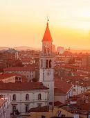 Cattedrale Dei Santi Ilario E Taziano, Gorizia